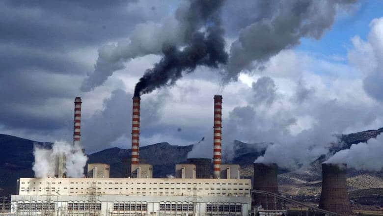 Сжигание мусора и отходов как способ утилизации