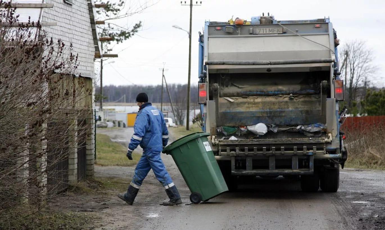 Есть ли разница в начислении платы за мусор для жильцов МКД и частного сектора