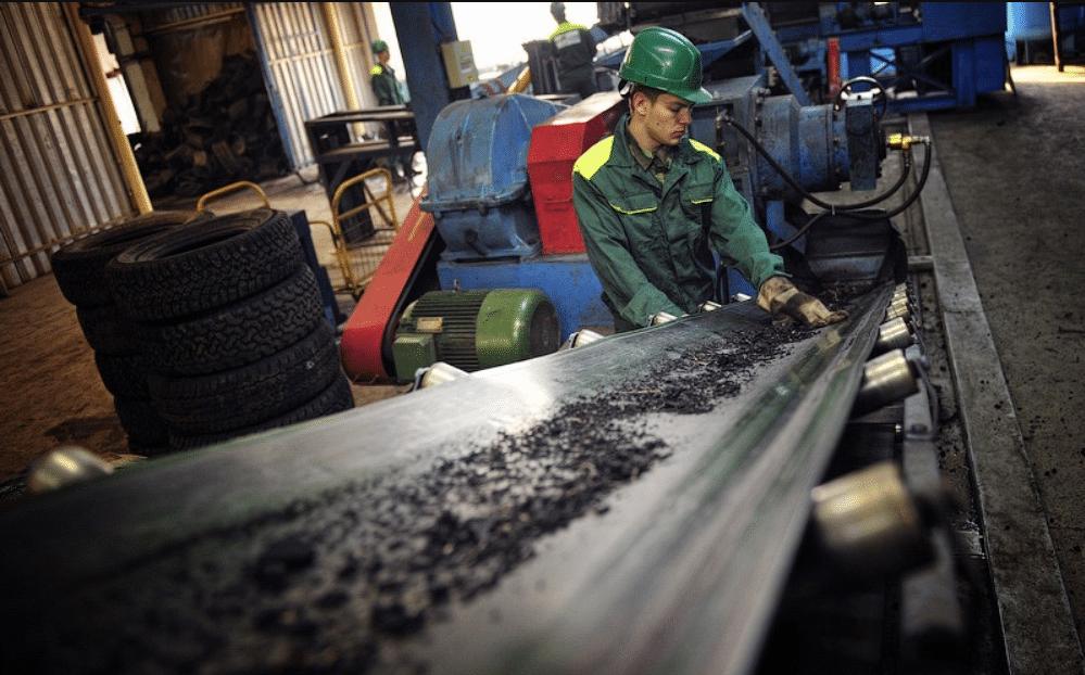 Требования законодательства к цехам, складским помещениям и персоналу завода