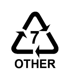 7 или OTHER (другие)