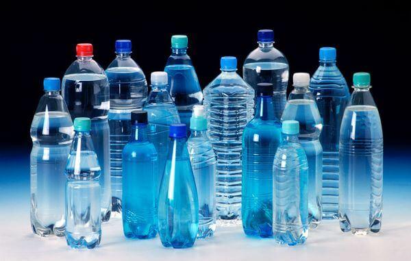 Процесс переработки ПЭТ-бутылок и других пластиков в домашних условиях