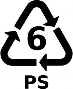 6 или PS (ПС)