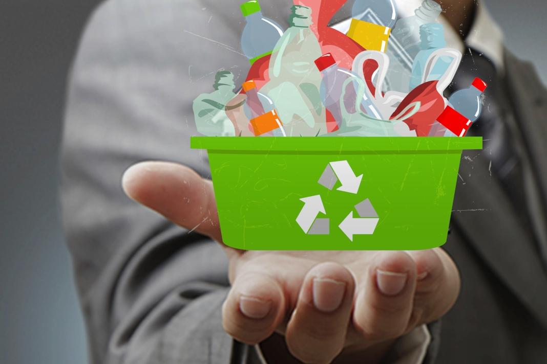 Собственник отходов и его обязанности