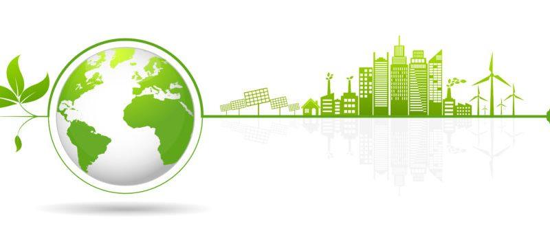 Разработка и ведение сводного кадастра отходов