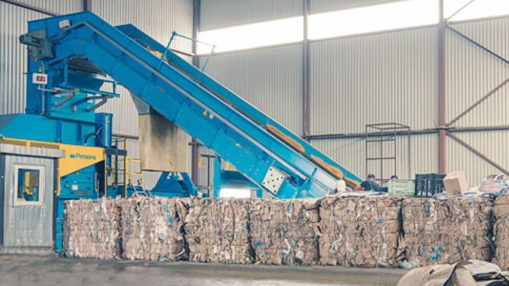 Стадии переработки бумаги в домашних условиях и на заводах