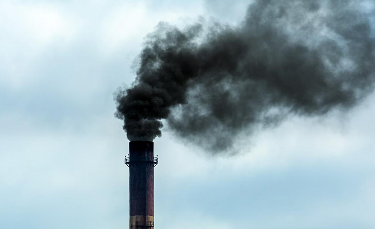 Экология мусоросжигательного завода