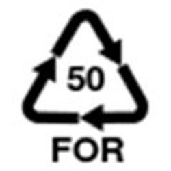 Код переработки деревянных изделий