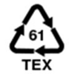 Код джутовых волокон
