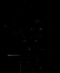 Код переработки поливинилхлорида
