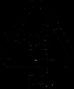 Код переработки полистирола