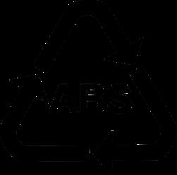 Код акрилонитрилбутадиенстирола