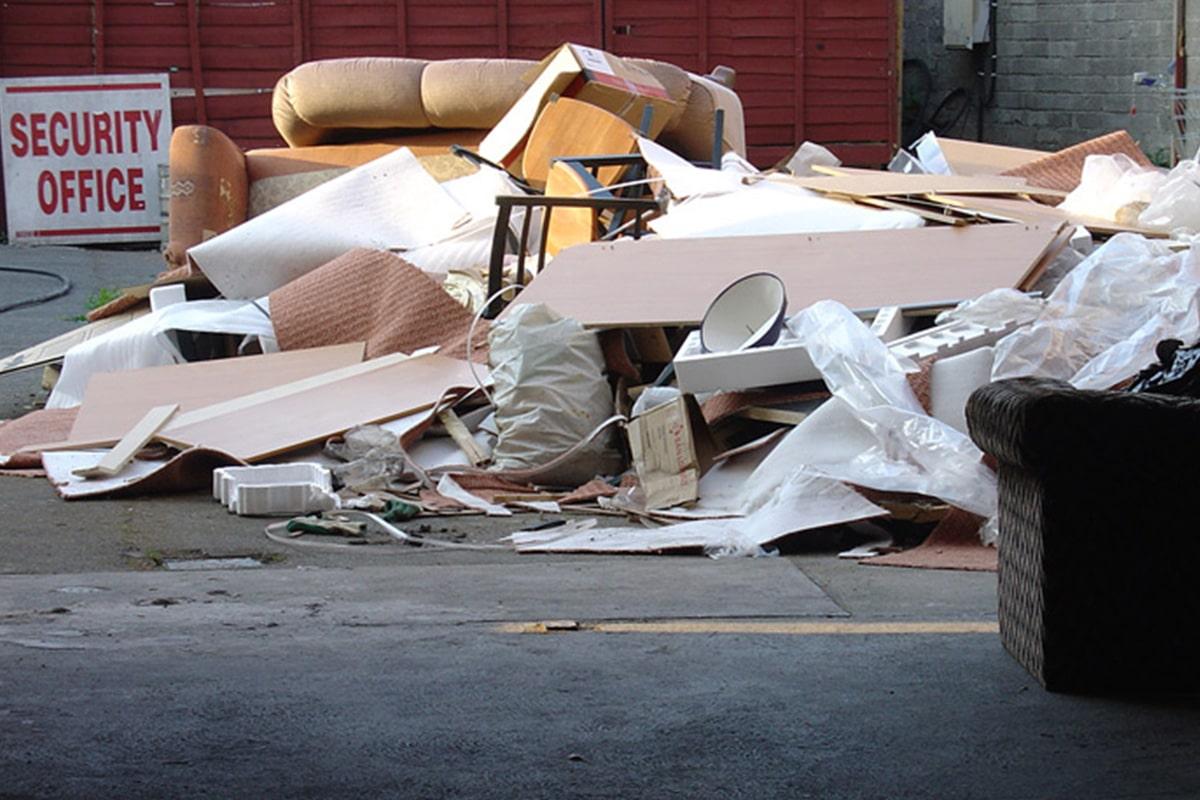 Кто сдает отчет по форме 2-ТП отходы и как его заполнять