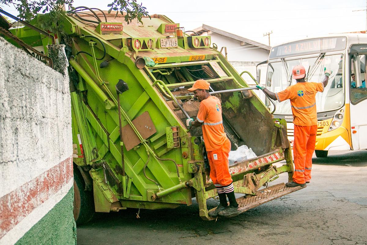 Отходы 5 класса опасности — перечень и способы утилизации