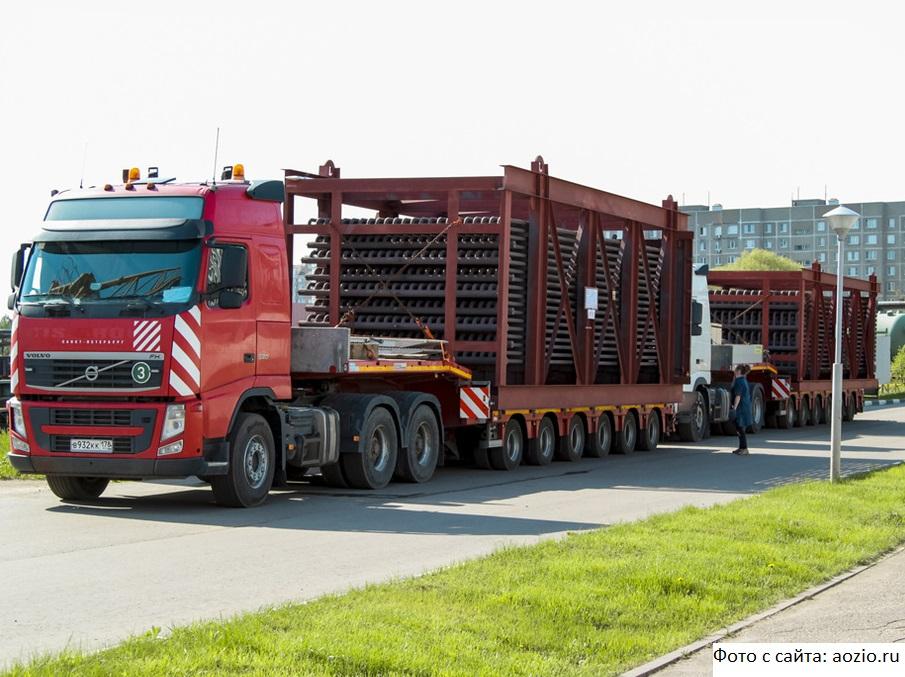 Великобритания закупила в России оборудование для мусоропереработки