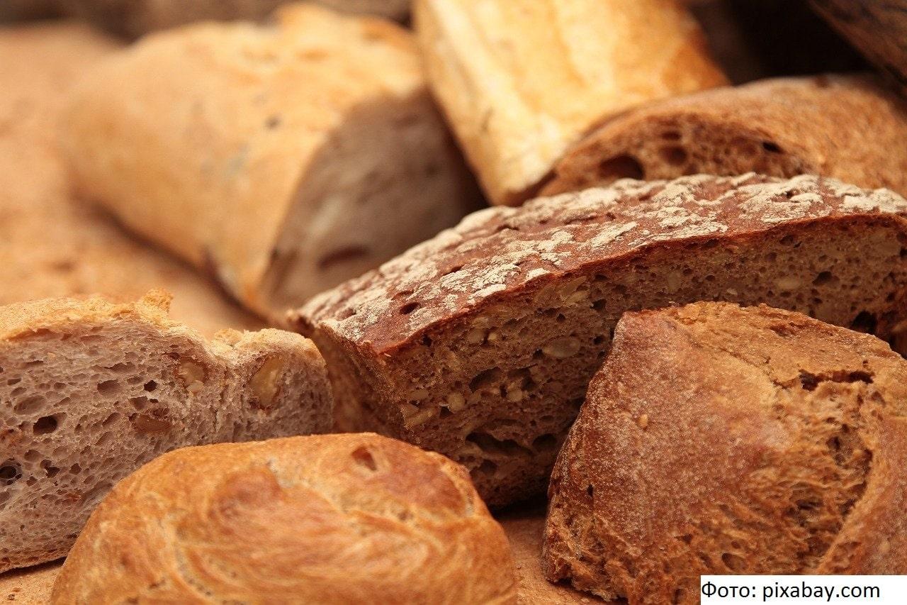 В Кабардино-Балкарии хлебные отходы пустят в переработку