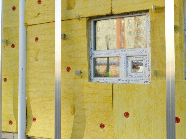 В России предлагают использовать при строительстве домов пищевые отходы
