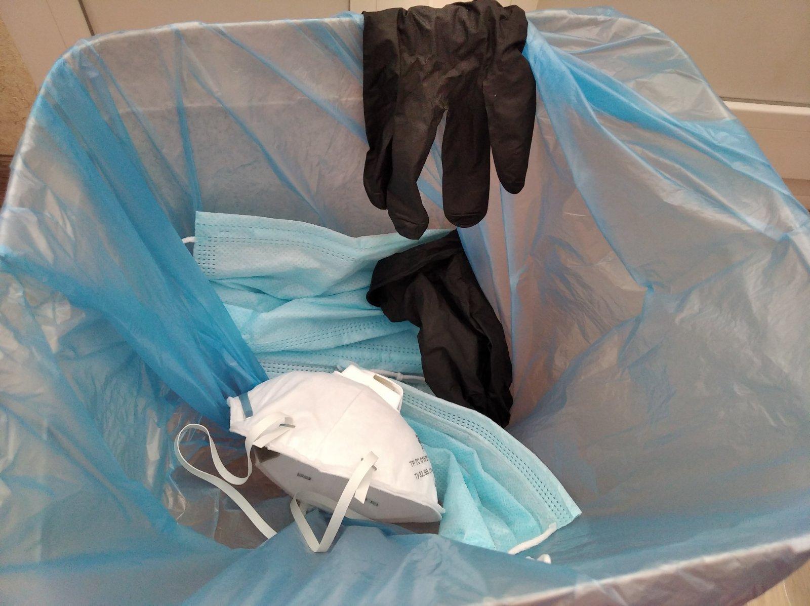 В Рязани освоили производство обеззараживающих установок для медотходов