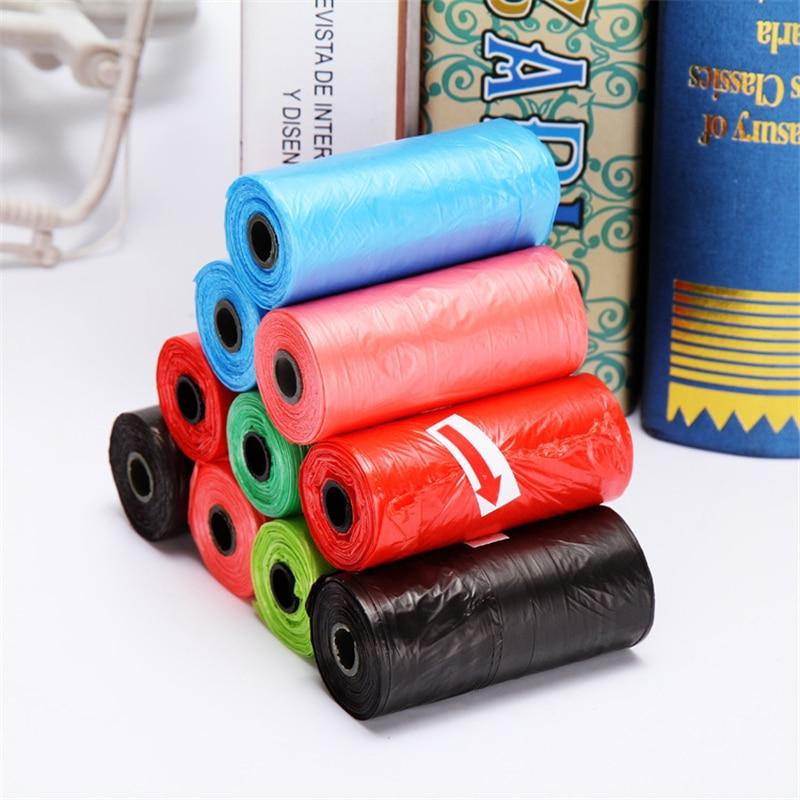 6/3 рулон/комплект, переносные детские подгузники, мусорные мешки для хранения подгузников|Детские подгузники| | АлиЭкспресс