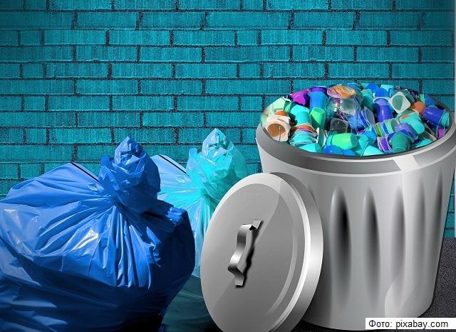 В Нижнем Новгороде запустили приложение для раздельного сбора отходов