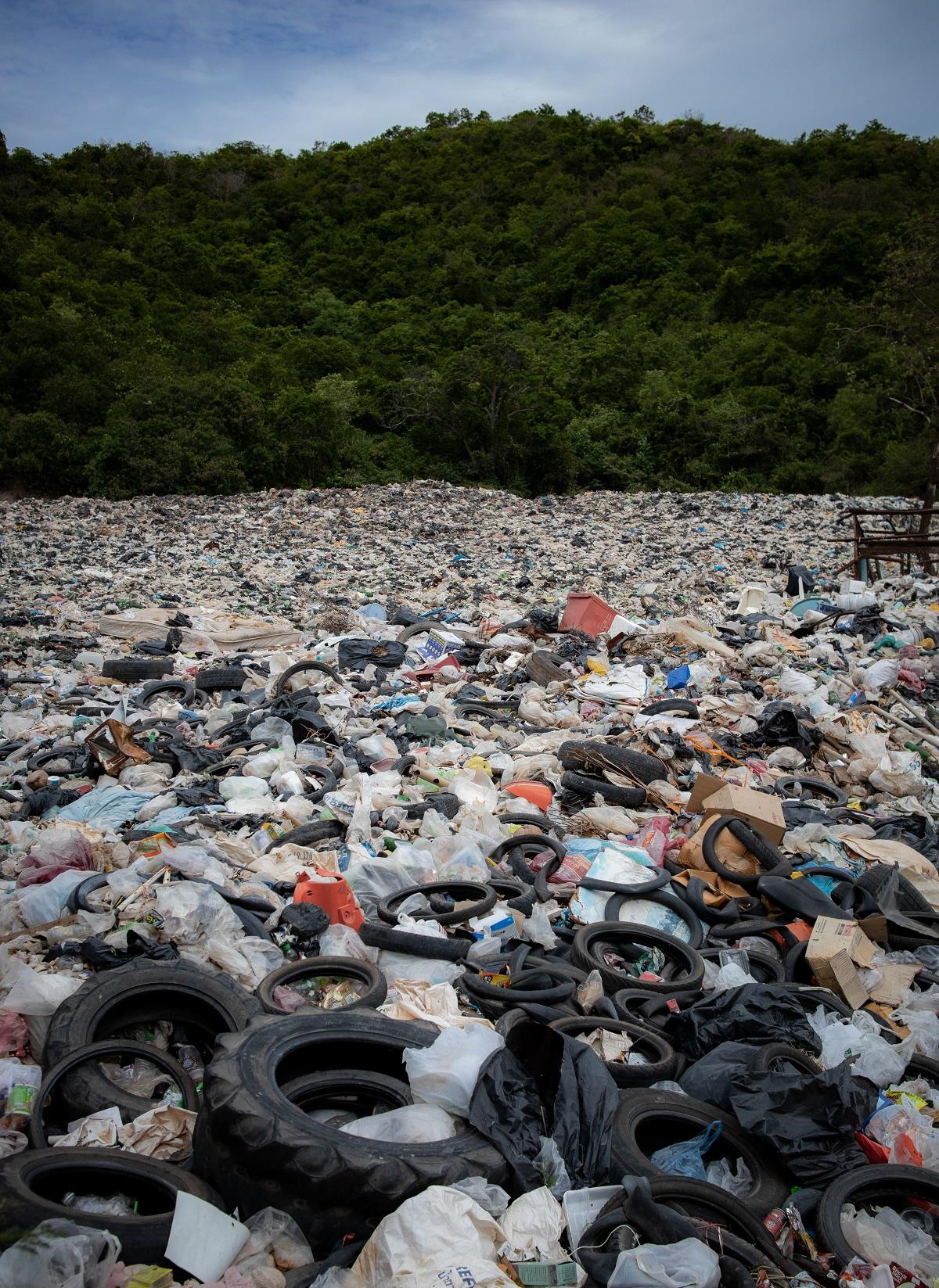Транспортировка отходов 1-4 класса — что это, порядок вывоза