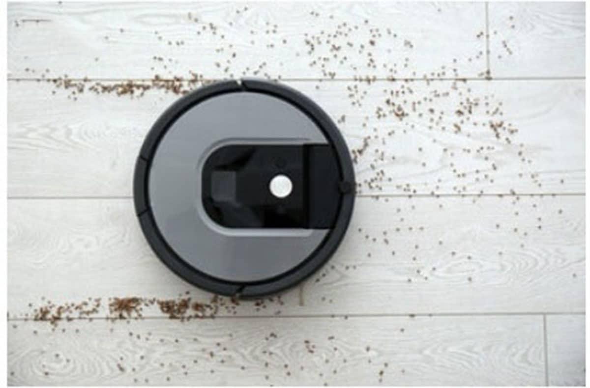 Нюансы выбора роботов пылесосов для уборки жилых помещений