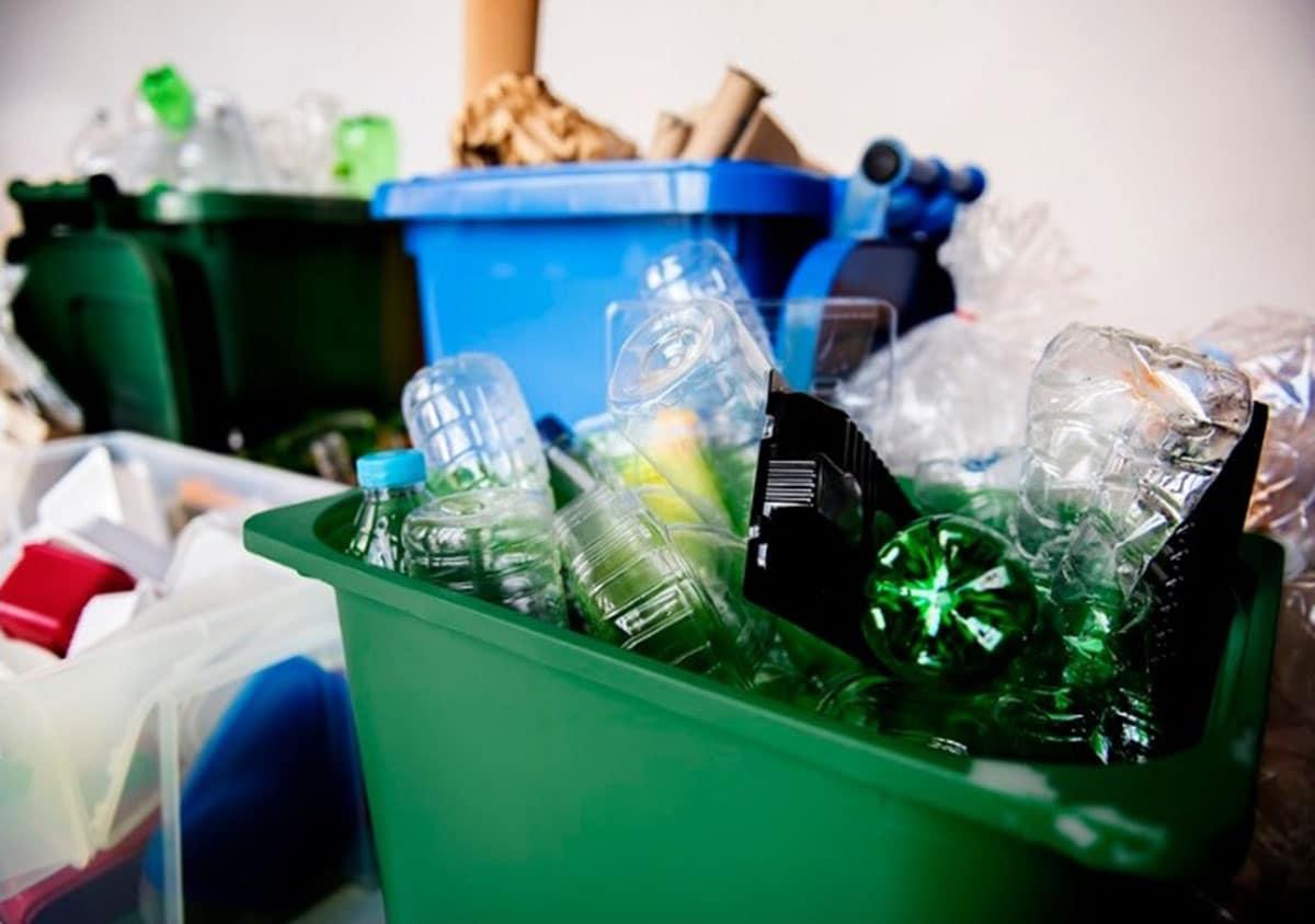 Как подать жалобу на регионального оператора за невывоз мусора