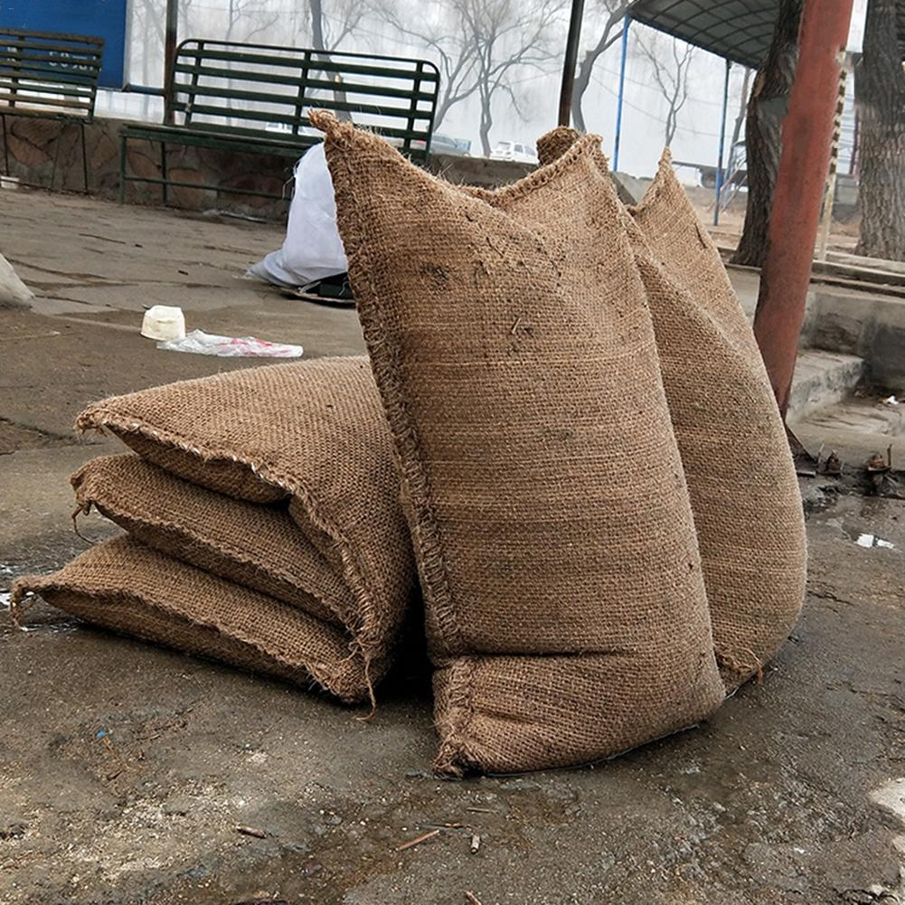 Наружный мешок для защиты от наводнений, водопоглощающий, поглощающий воду, водопоглощающий мешок, водонепроницаемый мешок без загрузки песка Уличные инструменты    АлиЭкспресс