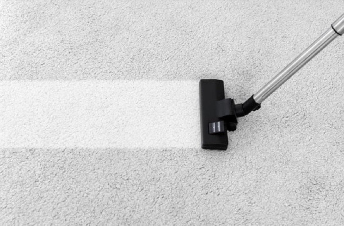 Какой пылесос лучше выбрать для домашнего использования