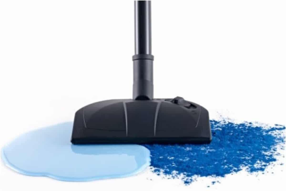 Что такое моющий пылесос и как правильно им пользоваться